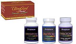 Diabetic Diabetes Breakthrough Pack