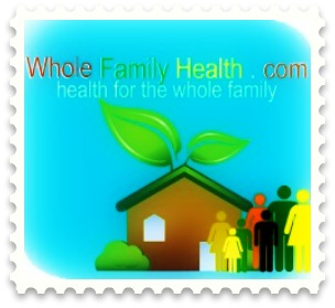 Whole Family Health