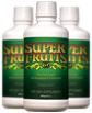 Sea Aloe Super Fruits Gt