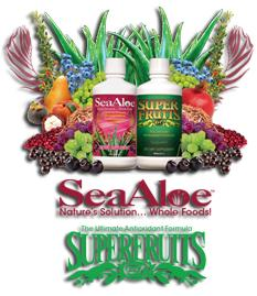 SN Sea AloeSuperfruits GT Liquid-liquid vitamins, superfruits , sea silver, sea aloe liquid, 19 superfruits brochures, the new superfruits, sea aloe, october 23 yahoo news new superfruits, october 24 yahoo news new superfruits,yahoo news new superfruits 