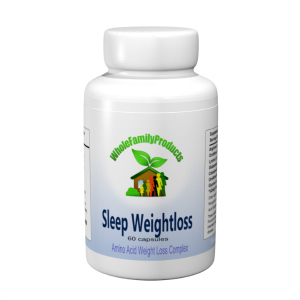 WFP Sleep Weightloss-sleep, sleep weightloss, weightloss, just before bed, lose weight while sleeping, lose weight in sleep, loose weight in sleep