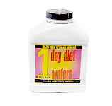 WFP One Day Diet Wafers Vanilla Chocolate-one day diet,on one day off one day diet,one meal a day diet,