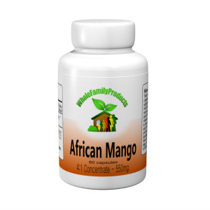WFP African Mango-african mango, raspberry ketone, african mango supplement, african mango diet, african mango weight loss