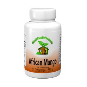 WFP African Mango-african mango, raspberry ketone, african mango supplement, african mango diet, african mango weight loss