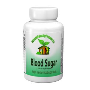 WFP Blood Sugar Natural-blood sugar natural, blood sugar support, blood sugar balance, how to balance blood sugar, herbs to balance blood sugar, blood sugar balance herbs