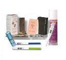 Fertility Kits-ovulation monitor, fertility monitor, ovulation tests, pregnancy tests, pregnancy test, ovulation t