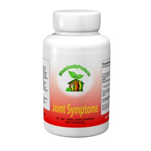 WFP Joint Symptoms-joint symptoms, joint supplements, pain relief, pain relief supplements, pain killers, pain relief natural