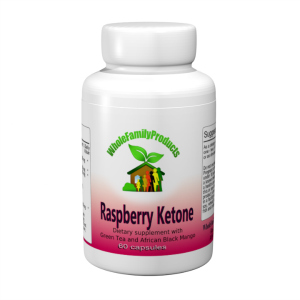 WFP Raspberry Ketone-Raspberry ketones, dr oz favorite weight loss, dr oz diet, doctor oz diet