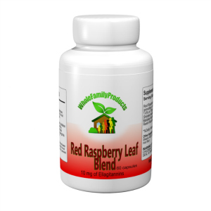 WFP Red Raspberry Leaf Tea Extract-raspberry leaf tea, raspberry leaf, raspberry tea, raspberry tea extract, red raspberry leaf