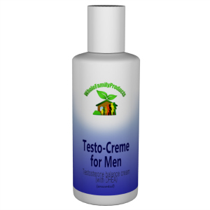 WFP TestoNatural Creme for Men-testosterone-men, testo-cream, testo-creme, testocream, testocreme, testosterone cream for men, testosterone cream men, testonatural for men