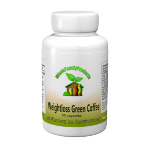 WFP Weight Loss Green Coffee-Weightloss green coffee, weight loss green coffee, green coffee extract, green coffee diet, green coffee weight loss extract