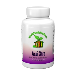 WFP Acai Xtra-weightloss after menopause, lose weight after menopause, acai xtra, acai berry xtra, acai for weight loss