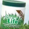 AIM BarleyLife Barleygreen-Barleygreen, barley grass, green barley, gr